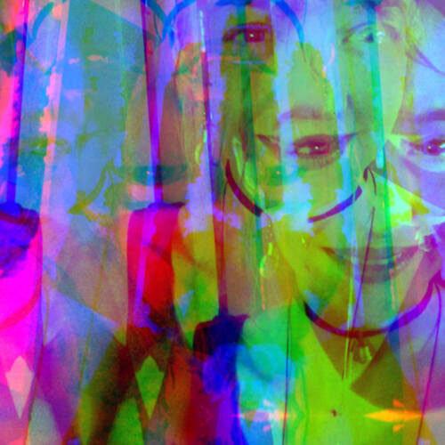 synesthetic.aesthetic